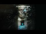 Observer #2 Идеальная психоделика (18+)
