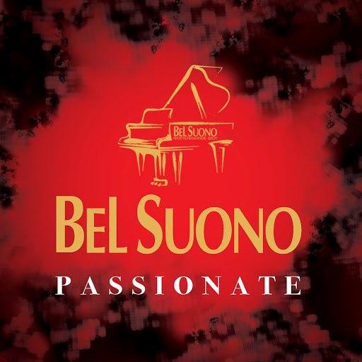 Bel Suono альбом Passionate