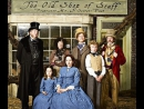 Холодная Лавка Всякой Всячины / The Bleak Old Shop of Stuff (Сезон 1) (2011-2012) Великобритания Серия - 3