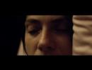 Кафе де Флор: : zfilm- 14127-kafe-de-flor-