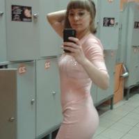 Лариса Большакова