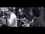 Calogero - Je joue de la musique (Making of J-1)
