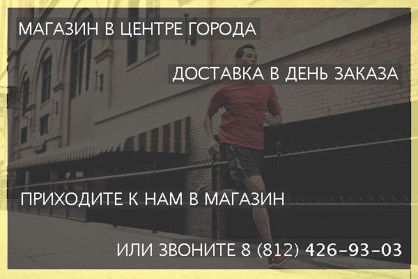 https://pp.userapi.com/c638529/v638529371/5ad73/kObCkTEZ3EY.jpg