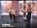 «Сормовская лирическая» -.Поёт Валерий Сёмин