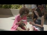 Samsung опять штурмовала Apple в новой рекламе Galaxy S4