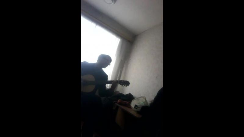 Ян Кашперский - Live