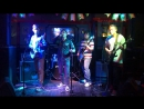 Out Of Mind - Пульс времени Live in Harats Pub 15.10.2017