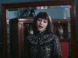 Елена Дриацкая - Мне жить без музыки нельзя (из к.ф.