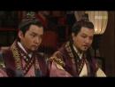 Великая королева Сондок(58 серия)Queen Seon Duk/Seonduk yeowang(2009)