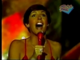 Helen Reddy - Youre my world