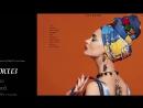 Журнал Faberlic Style журнал о стиле красоте и жизни