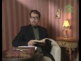 Макарий Великий. Слово о молитве (часть 1) (из цикла Читаем Добротолюбие)
