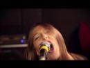 Enter Sandman Liliac Official Music Video