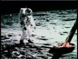 Элтон Джон Rocket man 1972