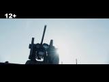 Bassnectar &amp Speakerbox ft. Lafa Taylor  INTO THE SUN(Форсаж 8)(2017)