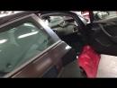 Установка сигнализаций с автозапуском StarLine для Opel Astra