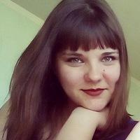 Анкета Инна Колыхаева