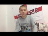 5 причин учить Инглиш by Vlad