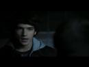 Teen Wolf Волчонок вой прикол 360p