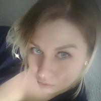 Маргарита Мильват
