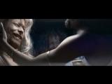 Aphex Twin - Windowlicker (ТНННТ)