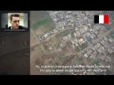 Льежские вести из фронта (агитпроп)
