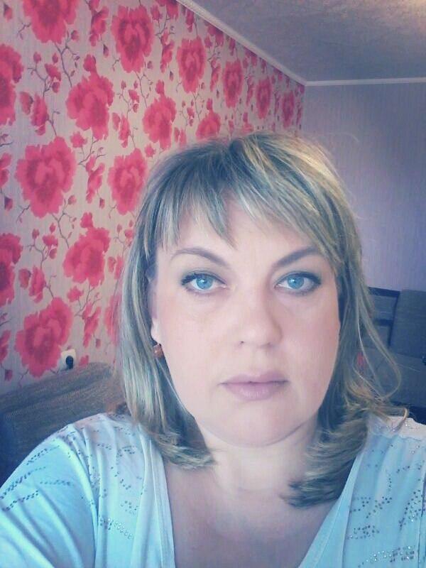 Наталья Богданова, Нижняя Тура - фото №2