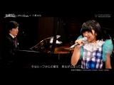 Kojima Hana - Mirai Yosouzu II [Kiyozuka Shinya no Gachinko 3B Junior]