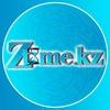 Ztime Kz