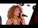 NRJ Music Awards 2016 ARTISTE FÉMININE FRANCOPHONE DE L'ANNÉE TAL