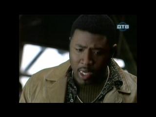 Детектив Нэш Бриджес 6 сезон 15 серия