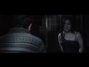 На том свете- Между жизнью и смертью - Kingdom Come (2014)
