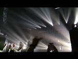 Arch Enemy-The Eagle Flies Alone (Aurora Concert Hall, Санкт-Петербург, 4.10.17)