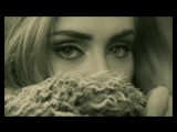 Adele - Hello (Official Video 2015)