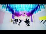 MV Dance ver.   ASTRO 아스트로 - Baby