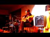 Аддис Абеба (акустика) Одесса -06