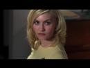 Соседка  The Girl Next Door (2004) 1080HD [vk.comKinoFan]