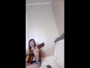 Светлана Скульская - Live