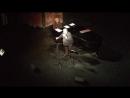 Gérard Depardieu chante Barbara   Жерар Депардье поет Барбару