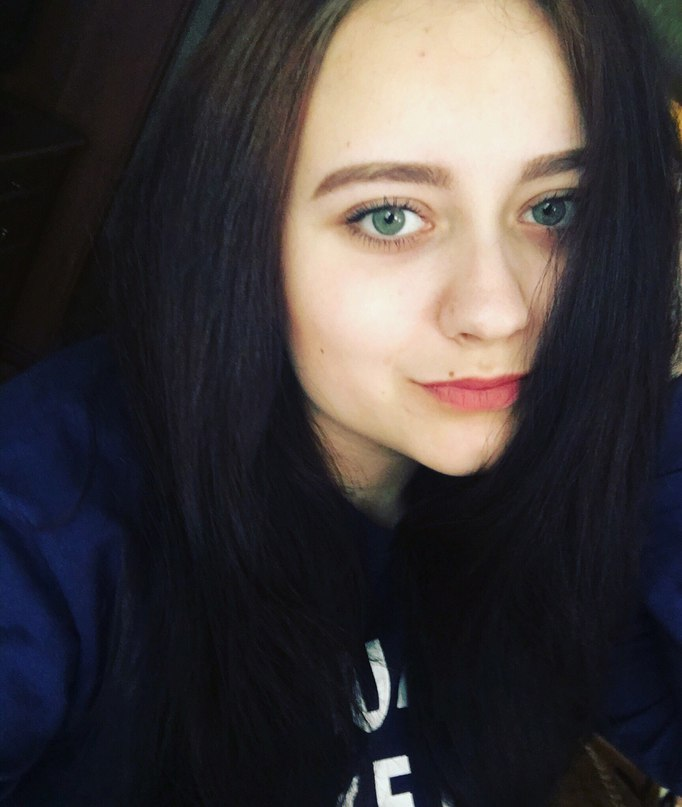 Марина Савельева | Балашиха