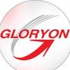 Официальная группа холдинга Gloryon