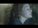 Грудастая Илана Исакжанова в сериале Сладкая жизнь (2014, Андрей Джунковский) -