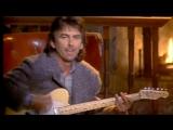 George Harrison - Got My Mind Set On You (1987)