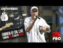 [Finished] Live-Stream: Eminem & Skylar Grey @ Saturday Night Live (SNL)