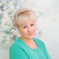 Алена Адигезалова