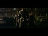 Жизнь других (2006) - ТРЕЙЛЕР НА РУССКОМ