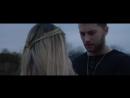 Xandra - Dorul meu de tine, 2017