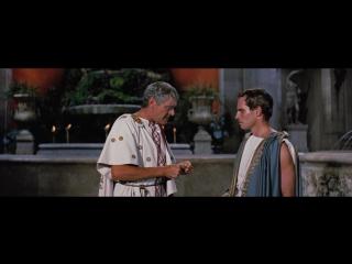 Бен Гур — Ben-Hur (1956)_Ч.1