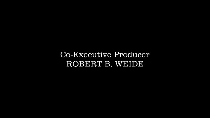 Curb Your Enthusiasm Credits Meme [HD - RECREATED]