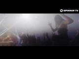 R3hab - Samurai (Go Hard) 1080p